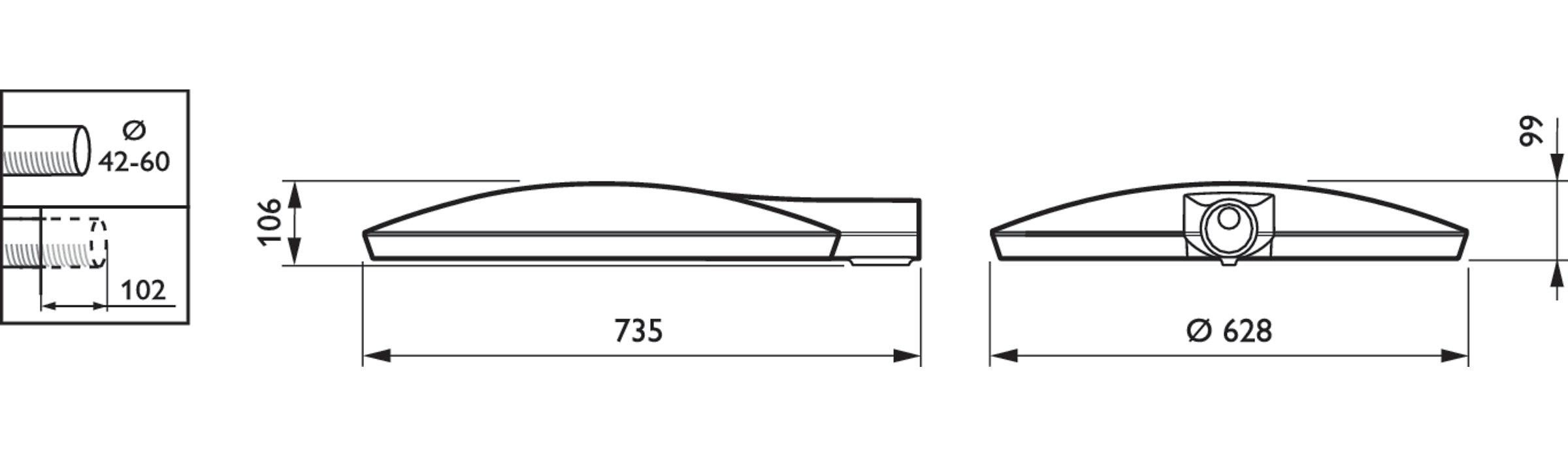 Brp531 Grn125 740 I Dm Fg Co Gr D9 T35 Citysoul Gen2 Led Large Wiring Diagram A Versatile Identity