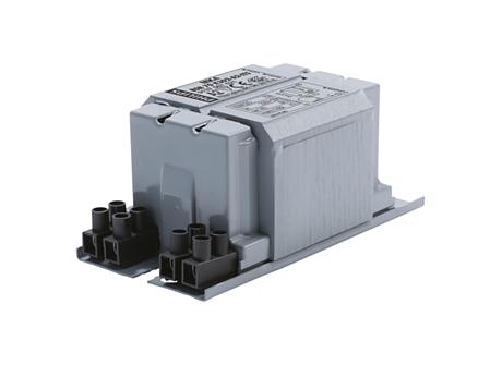 BSN 70 K302-A2-ITS 230V 50Hz