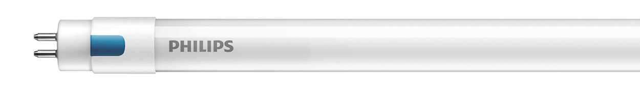 The new generation of energy saving and affordable T5 Mains tube lighting