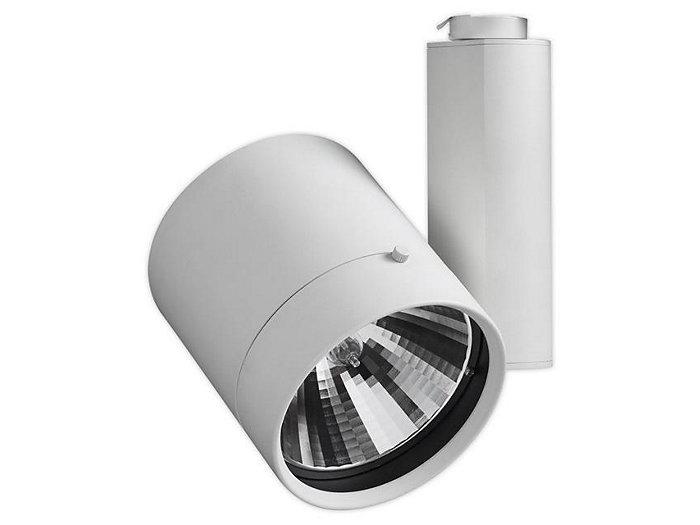 Reflector, T6 Spot Incandescent Warm Tone