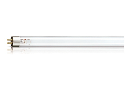 TUV 16W FAM/10X25BOX
