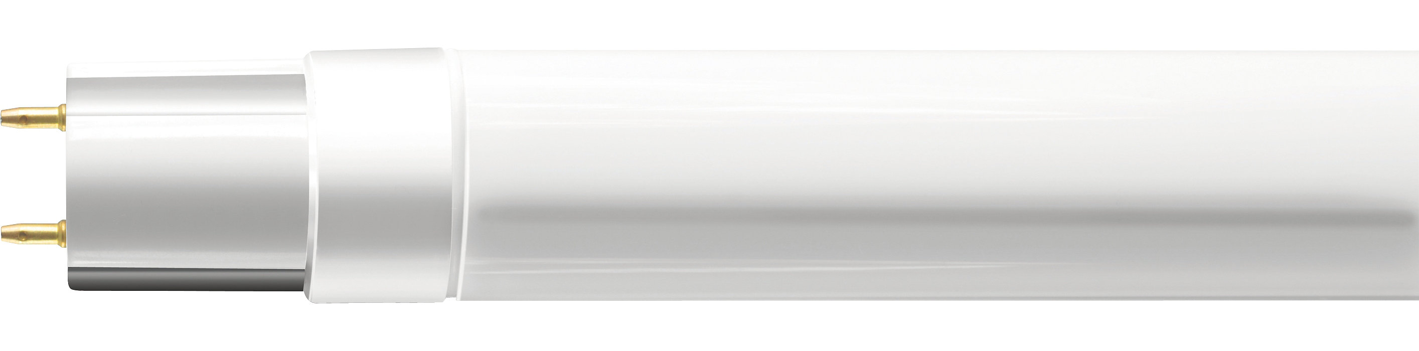 The new generation of energy saving and affordable T8 Mains tube lighting