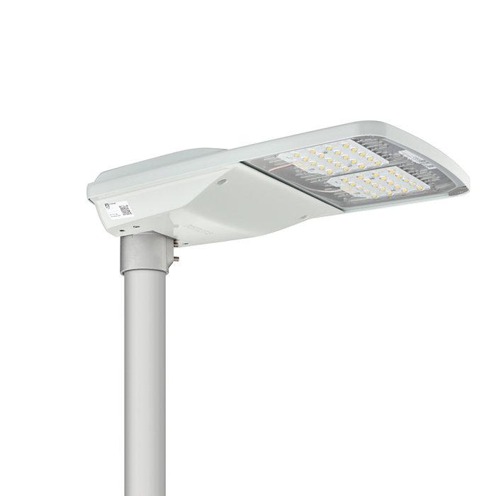 LumiRoad – enkel gatebelysning