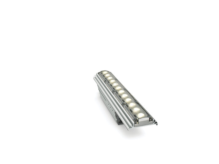 eW Graze MX Powercore architectural fixture, 305 mm