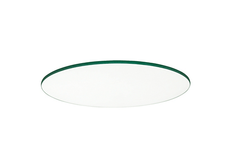 ZZS551 C PG D89 PROTECTION GLASS