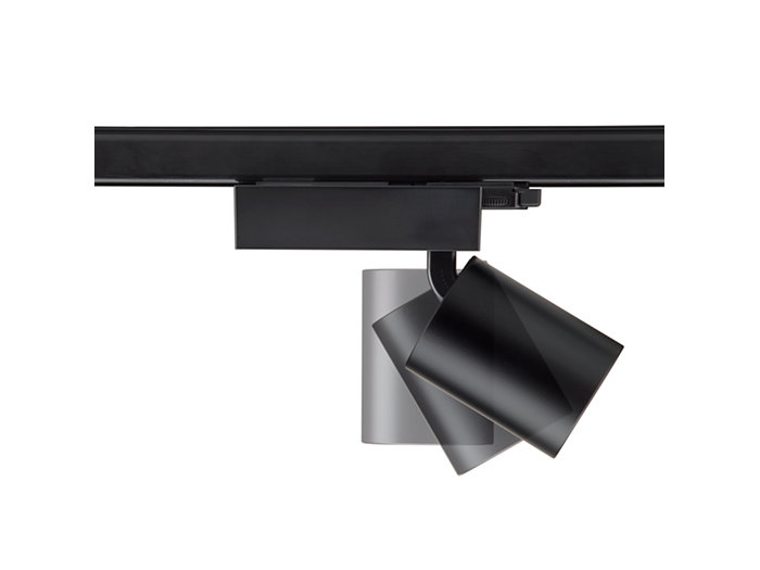 Truefashion-ST710T_Compact_BK-1DPP.tif