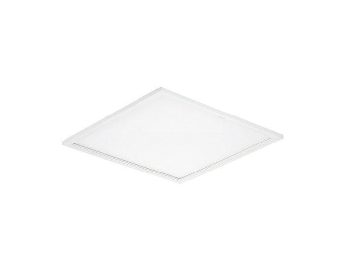 CoreLine Panel RC125B recessed luminaire