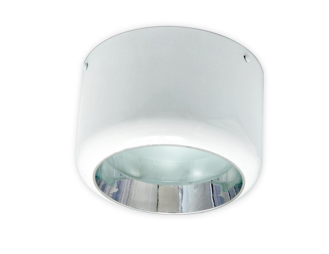 philips led street lighting luminaires catalog lighting ideas. Black Bedroom Furniture Sets. Home Design Ideas