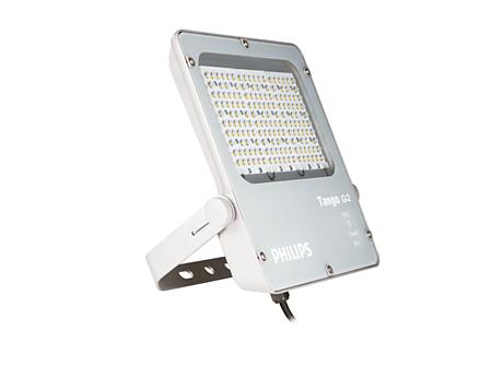 BVP281 LED132/CW 120W 220-240V AMB