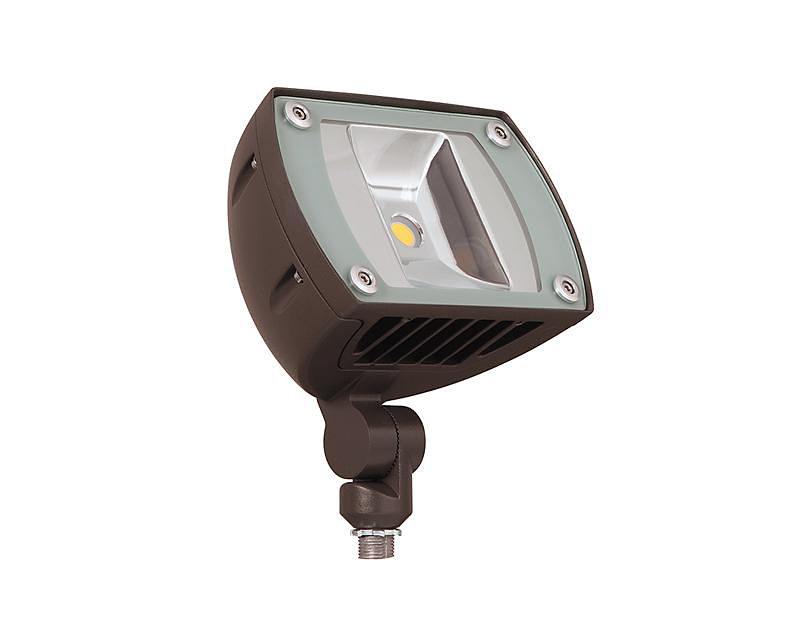 LytePro LED Flood Mini LPF1