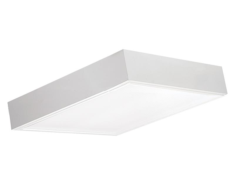 SML Surface Modular LED