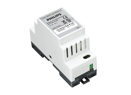 LFC7530 AmpLight Battery