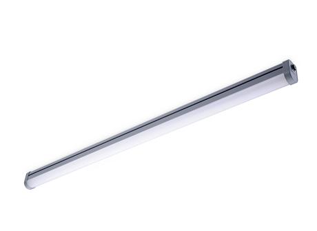 WT160C LED50 CW L1500