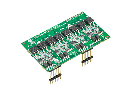 DGTM402 V2