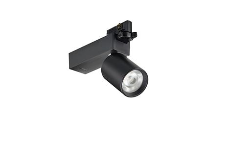 ST710T LED27S/PW9-3000 PSD FR24 BK