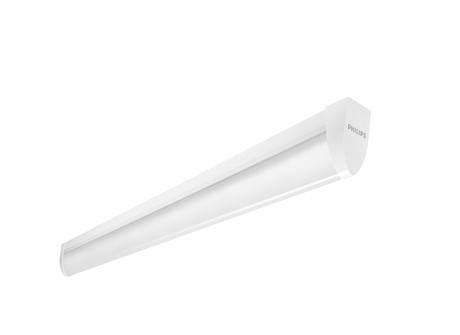 CR385C LED40/Y