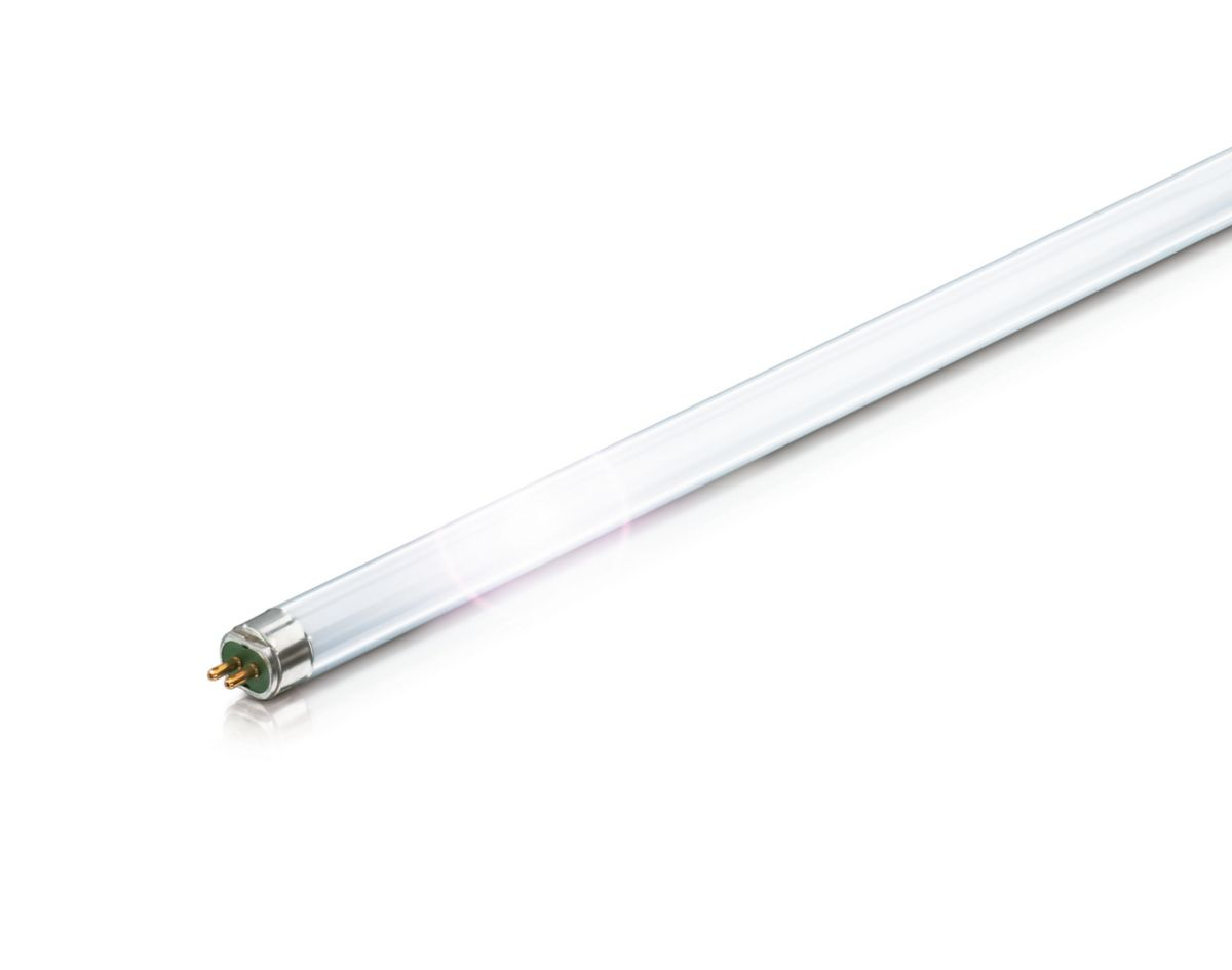 Plafoniera Tubo Led Philips : Master tl he high efficiency philips lighting