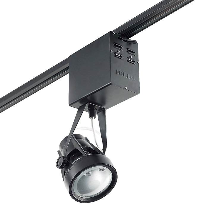 Smart Spot LCS/LRS/MRS070/071 – a reliable way to create outstanding lighting