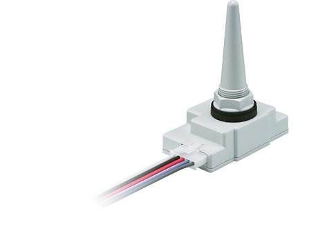 LLC7300/00 Starsense Wireless 1-10V/DALI