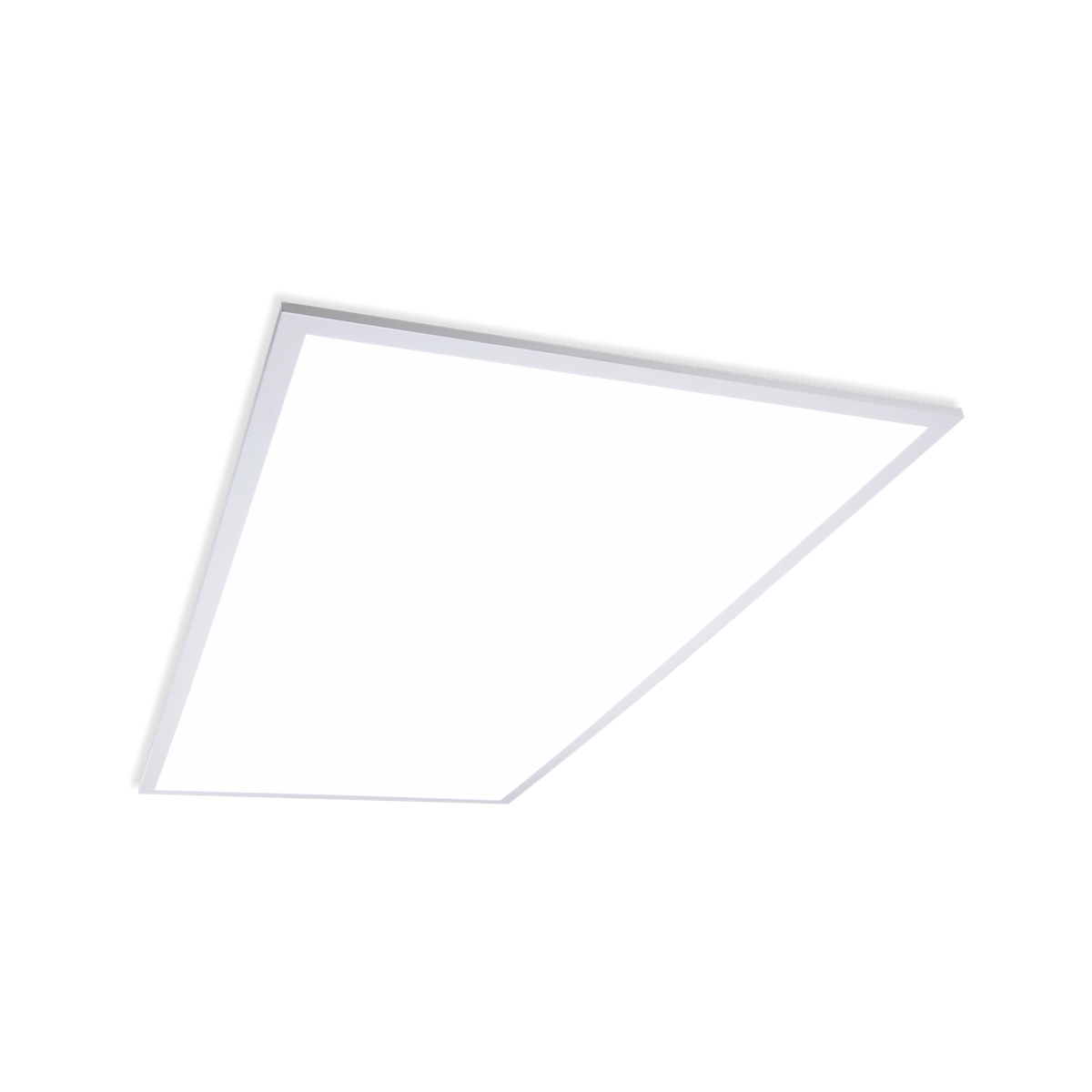 SmartBright Slim Panel – Extension