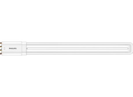 CorePro LED PLL CorePro LED PLL HF 16.5W 840 4P 2G11