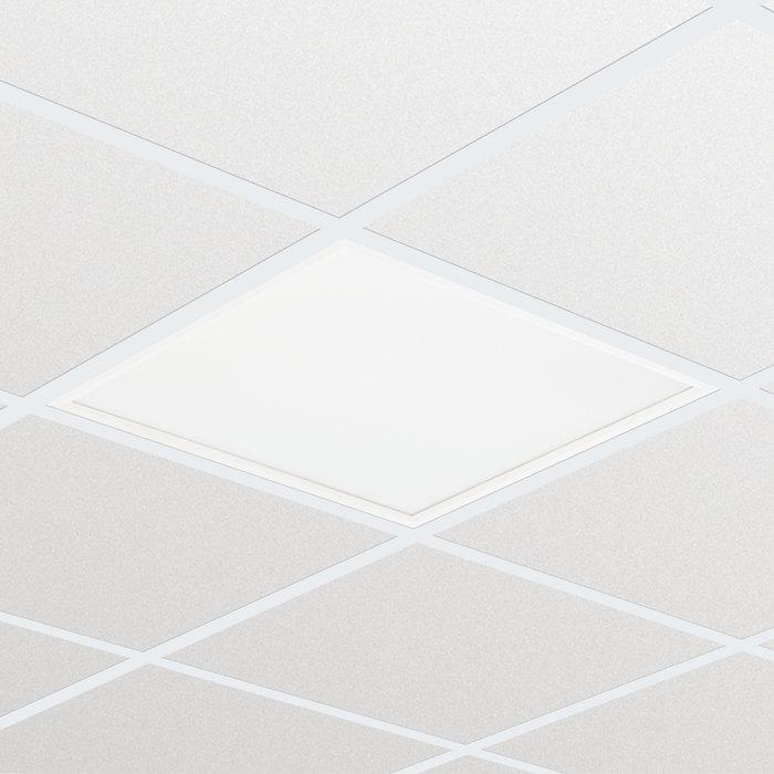 CoreLine Panel - La scelta ideale per passare ai LED