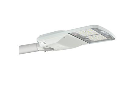 BGP243 LED80-4S/740 I DM11 D9 48/60A