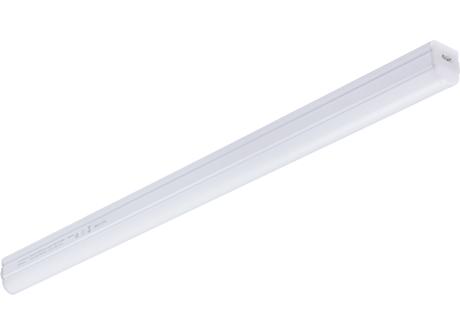BN013C LED10/NW L600 AU G2