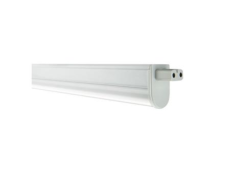 BN086C LED6/WW L600