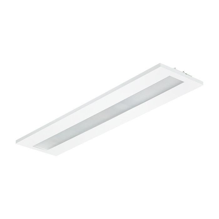 CoreLine Recessed – η αναμφίβολή επιλογή για λαμπτήρες LED