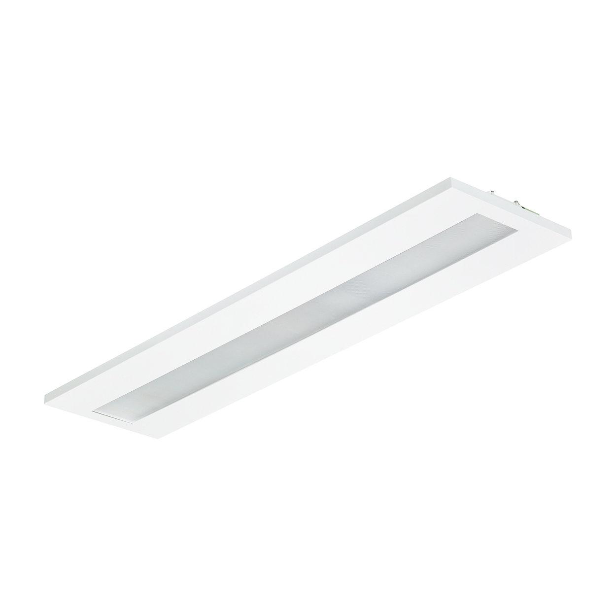 CoreLine Recessed - La scelta ideale per passare ai LED