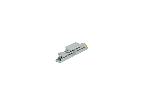 ZCS750 5C6 IPC GR (XTSC621-1)