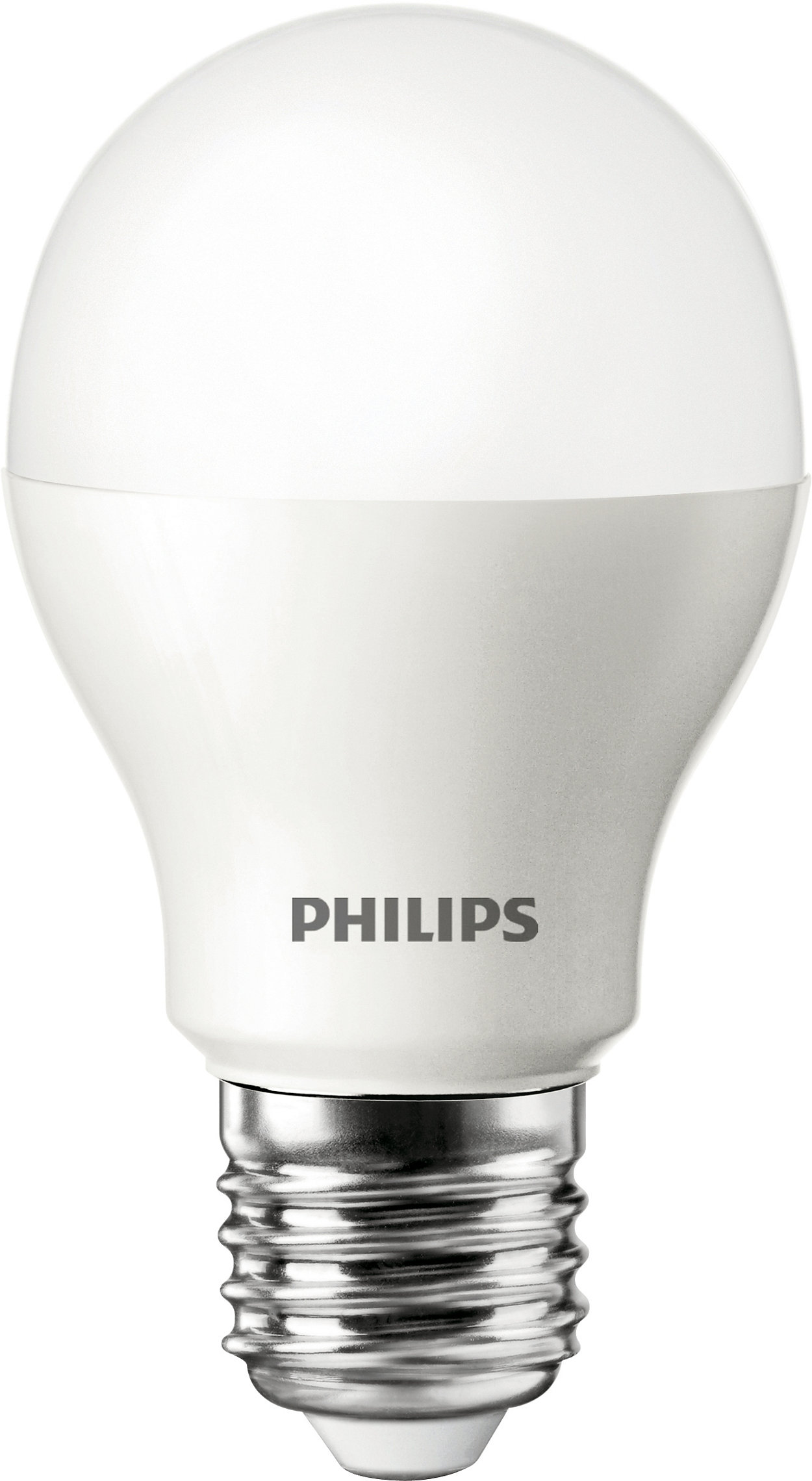 Corepro ledbulb 4 32w e27 830 corepro ledbulbs philips lighting the affordable ledbulb solution led corepro ledbulb 4 32w e27 830 parisarafo Gallery