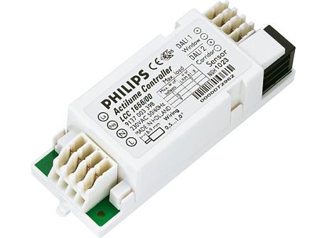 LCC1656/00 ACTILUME CONTROLLER PO
