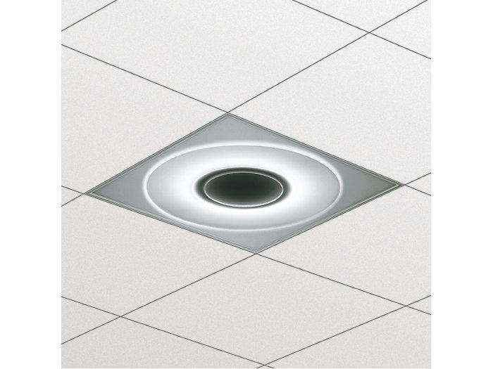DayZone BBS560 2000 lumen versie