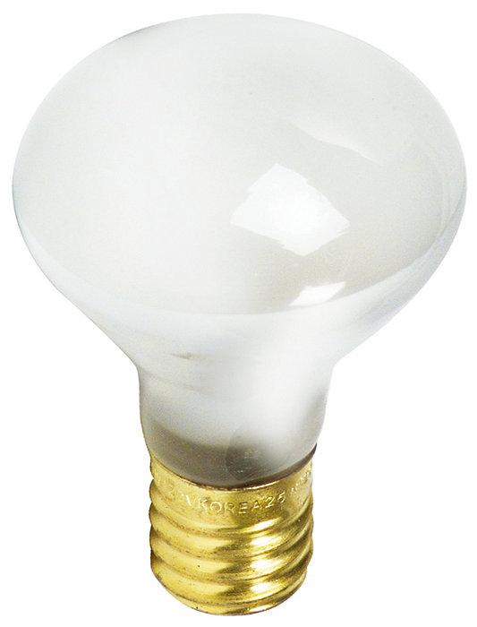 Lampes Mini Reflector