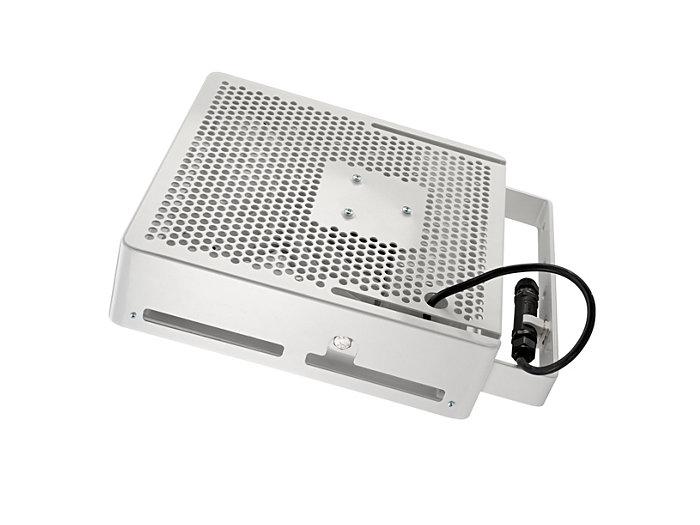 Mini 300 LED gen2 BVS400 floodlight version – mains connection