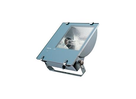 RVP151 SON-TPP70W K IC S