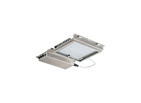 BGB301 LED357--4S/740 PSD SH DTS D9 MDD