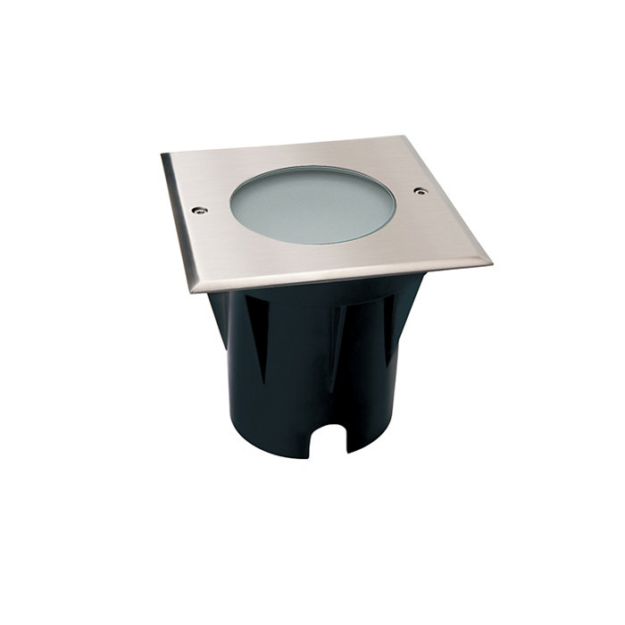 LED Marker BBG150/151/152 – Reliable landscape lighting for harmonious city living