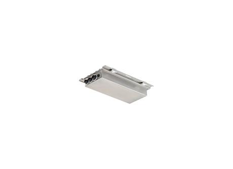 EGB301 LED357--4S PSD SH D9 MDD