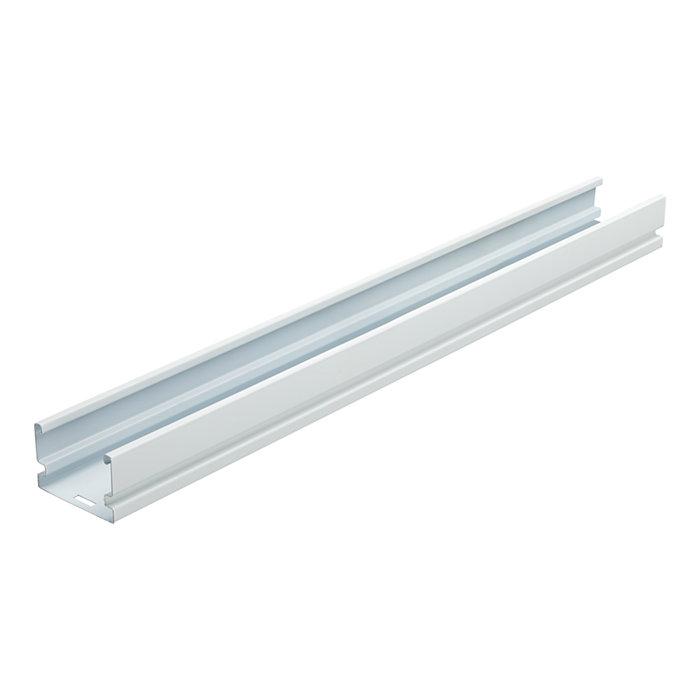 Efficiente oplossing, uitstekende lichttechniek, toekomstbestendig