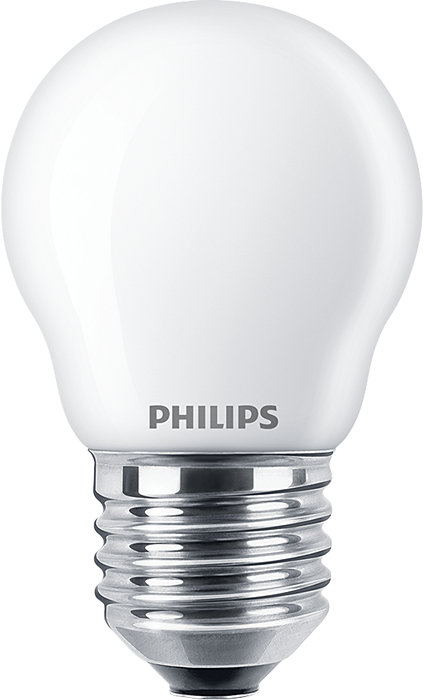Źródło światła LED Classic do oświetlenia dekoracyjnego