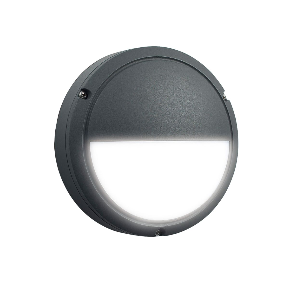 LED Wall Mount Markers inground and underwater - Philips Lighting