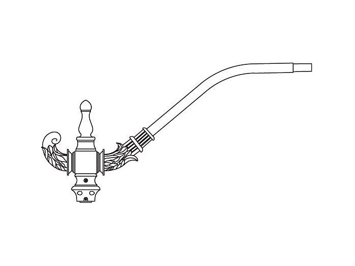 Arms, Single (HFP910)