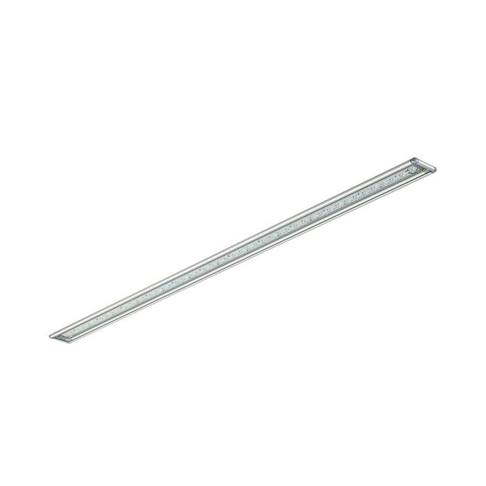 TubeLine LED — zoptymalizowane, liniowe rozwiązaniem LED dedykowane do oświetlenia tuneli