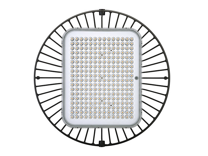 BY698P LED200