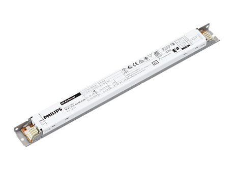 HF-P 1 14-35 TL5 HE III 220-240V