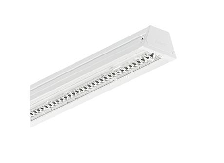 LL120X LED160S/840 PSD DA20 9 WH