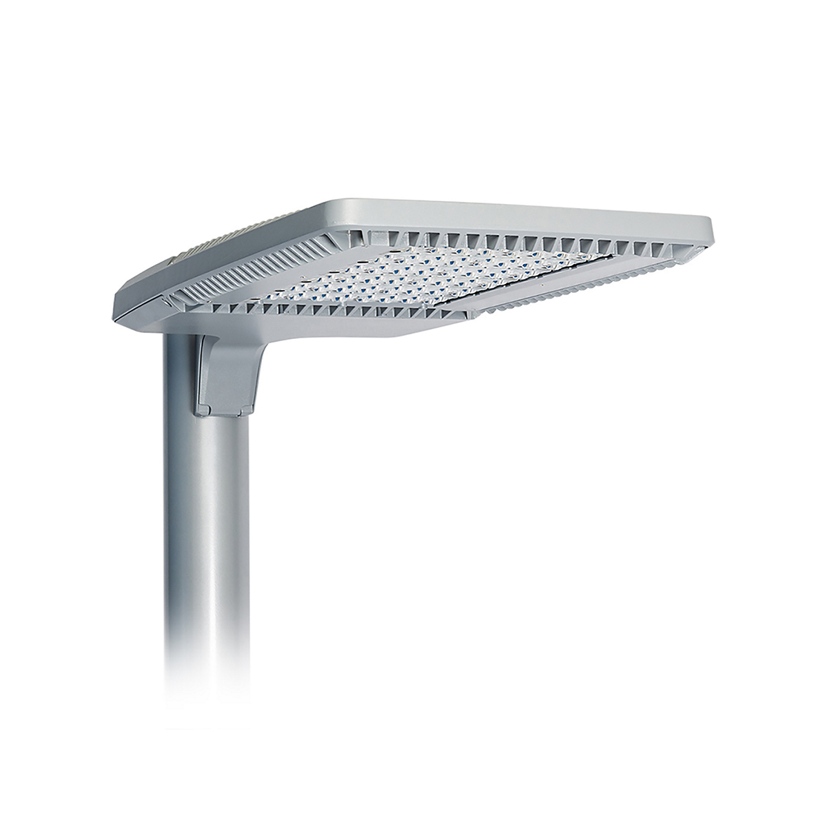 EcoForm LED site and area G2 - large (ECF-L)